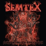 Semtex - Face Your Enemy