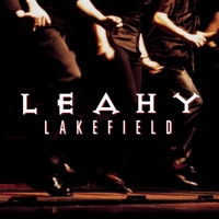Lakefield by Leahy on Apple Music