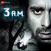3am (Original Motion Picture Soundtrack)
