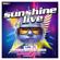 Various Artists - Sunshine Live, Vol. 71