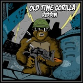 Old Capital - Raggamuffin Deejay (feat. Tomawok & Puppa Nadem)
