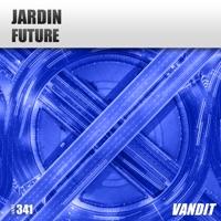 Future - JARDIN