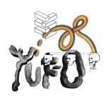 YUF-O, Francis Inferno Orchestra & Yu Su - S.O-S.A