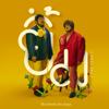 Oat Pramote & Pop Pongkool - ยิ้ม [Pretend] artwork
