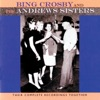 Their Complete Recordings Together, Bing Crosby & The Andrews Sisters