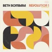 Beth Bombara - Revolution 1