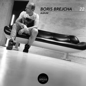 Boris Brejcha - Night Owl