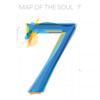 MAP OF THE SOUL : 7 - 防彈少年團