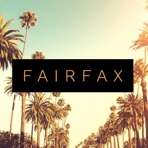 Fairfax - Single