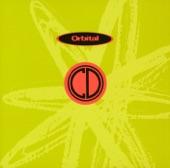 Orbital - The Moebius