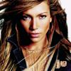 Jennifer Lopez - Play (Radio Edit) artwork
