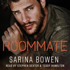 Roommate (Unabridged)