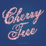Sam Evian - Cherry Tree