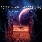 Dreams of Avalon - Black Demons