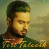 Teri Talaash Single