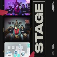 Aavrutti - Stage (feat. Frenzzy, Saifan, Sammohit & Sledge)