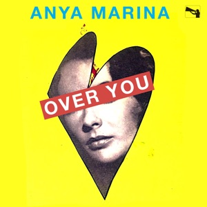 Over You - EP Mp3 Download
