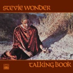 Stevie Wonder - Tuesday Heartbreak