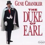 Gene Chandler - Duke of Earl