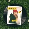Take Care of You Wilson Remix Single