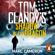Marc Cameron - Tom Clancy's Shadow of the Dragon