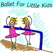 Ballet for Little Kids