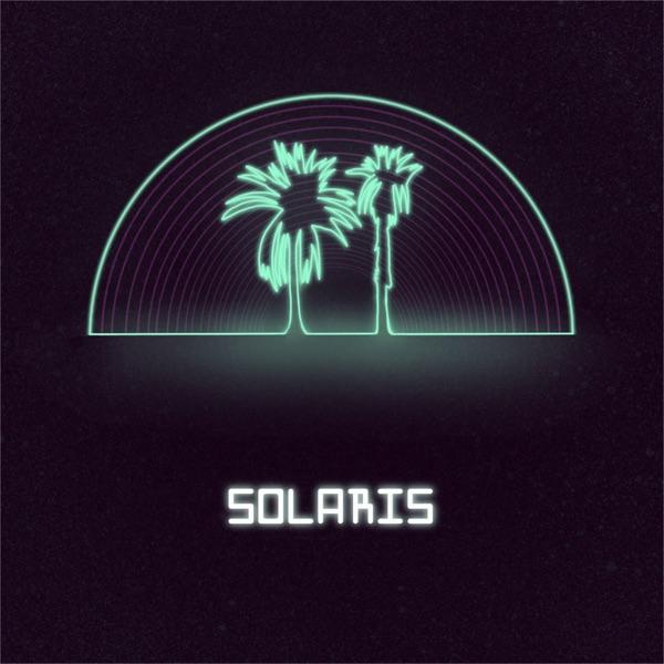 Solaris - Single