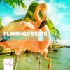 Flamingo Beats Ibiza 2012