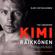 Kari Hotakainen - The Unknown Kimi Raikkonen (Unabridged)