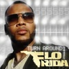 Turn Around (5,4,3,2,1) - Deluxe Single