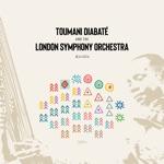 Toumani Diabaté & London Symphony Orchestra - Mamadou Kanda Keita