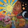 Girl Eats Sun - EP