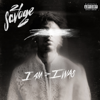 i am > i was (Deluxe) - 21 Savage