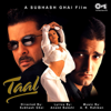 A. R. Rahman - Taal (Original Motion Picture Soundtrack) artwork