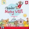 Chinder Musig Wält, Vol. 1 - Swissmom