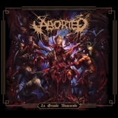 Aborted - Gloom and the Art of Tribulation