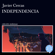 Javier Cercas - Independencia