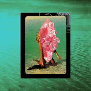 Clean Bandit & Mabel - Tick Tock feat. 24kGoldn [Sam Feldt Remix]