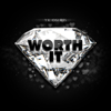 YK Osiris - Worth It artwork
