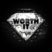 [Download] Worth It MP3