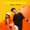 Terremoto - Anitta & Mc Kevinho mp3