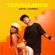 Terremoto - Anitta & Kevinho