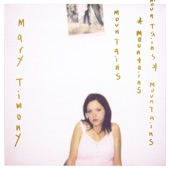 Mary Timony - Valley of One Thousand Perfumes (2021 Remaster)