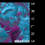 World of Filth (Maxi-Single) - Single