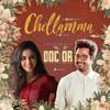 Anirudh Ravichander & Jonita Gandhi - Chellamma (From