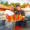 Rebola Lentinho by Mc Kaio, MC Rick iTunes Track 1