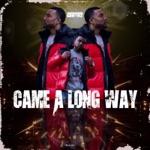 G-Eyez - Came a Long Way (feat. Netaliyah & Chris Davis)