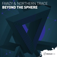 Beyond the Sphere - FAWZY - NORTHERN TRACE