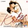 Kites (Original Motion Picture Soundtrack)