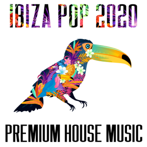 Various Artists - Ibiza Pop 2020 - Premium House Music